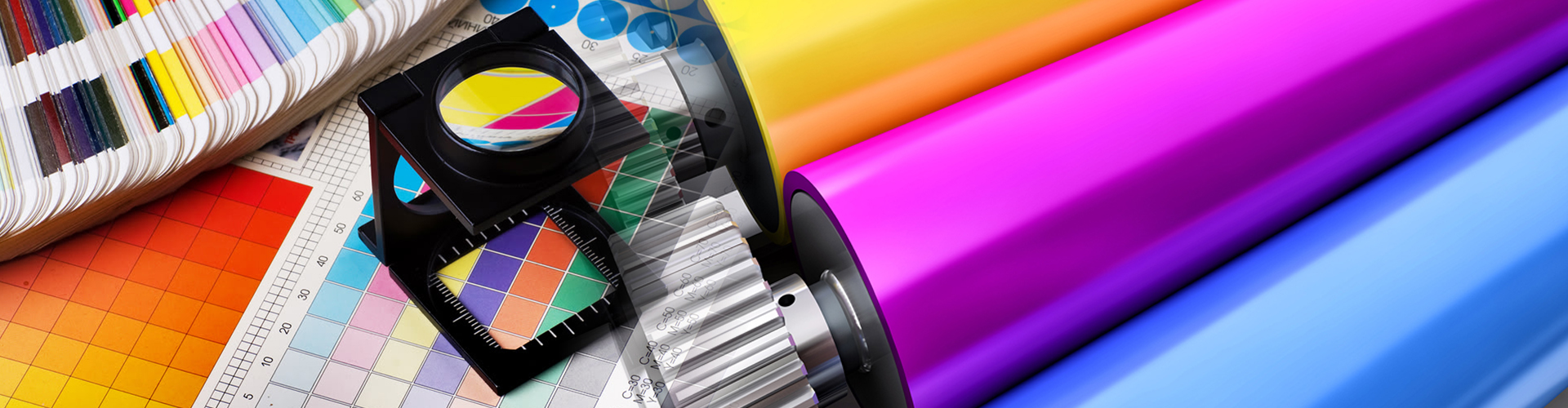 Labels manufacturing packaging and sticker printing company in noida